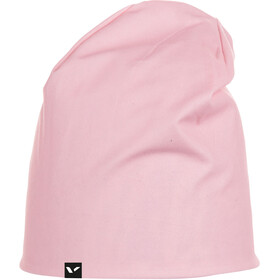 Viking Europe Multifunction Manganika Casquette, pink